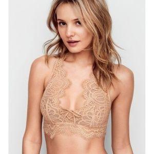 2/$25 Victoria Secret Bralette